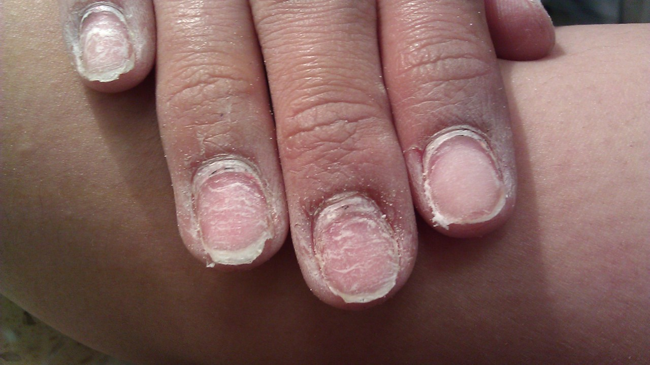 Twinkle Nail Spa