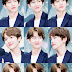 [DOWNLOAD] 160824 Baekhyun at Moon Lovers (Scarlet Heart: Ryeo)'s Press Conference News Pictorial