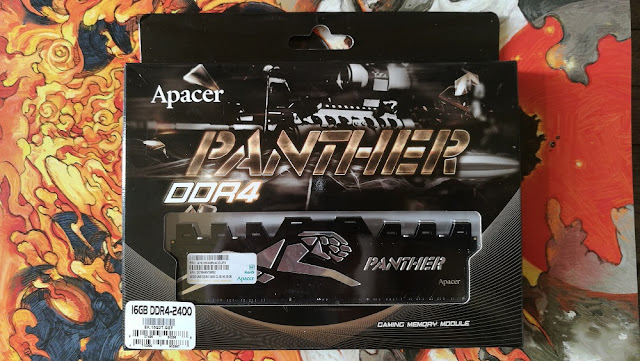 hexmojo-apacer-panther-ddr4-single-channel-review-2.jpg (640×361)