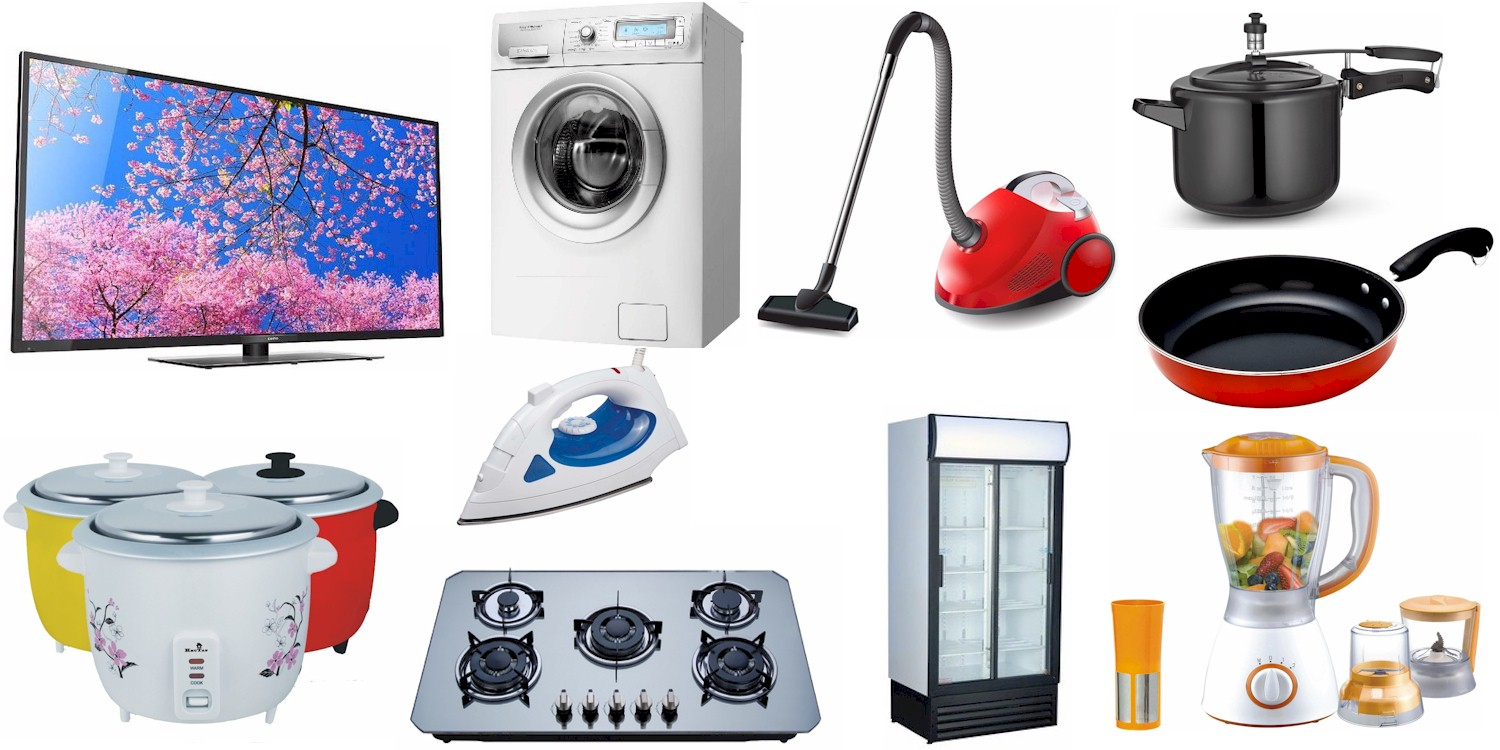 homeapplianes Buy small home appliances online at flipkartcom we're sure you would have heard your grandmother say things like, we had to grind batter, wash clothes, fetch water, do the laundry, chop vegetables and do all the other household chores by themself.