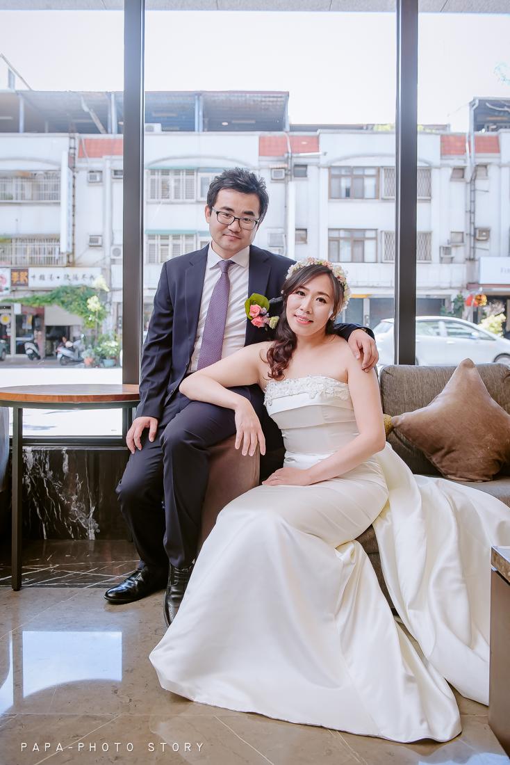 花蓮婚攝,自助婚紗,桃園婚攝,婚攝推薦,就是愛趴趴照,婚攝趴趴照,花蓮煙波,教會婚攝