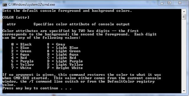 Tổng hợp cách dọn rác hệ thống máy tính