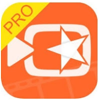 Aplikasi editor video android ini merupakan aplikasi premium yang ditawarkan oleh QuVideo Inc, Download Gratis VivaVideo Pro: Video Editor v4.5.8 Apk Terbaru 2016, Editor video android terbaik 2016 Kelebihan vivavideo Pro APK, Download VivaVideo Pro v4.5.8 APK for Android Video Editor, download vivavideo pro apk terbaru, download vivavideo pro full version, download vivavideo pro terbaru, vivavideo pro apk akozo, vivavideo pro apk zippyshare, download aplikasi viva video pro, download vivavideo pro 4.5.8 apk, VivaVideo Pro:Video Editor Apps V.5.1.5 APK, Viva Video Pro Editor App with Free APK Download, unduh Viva Video Pro APK video Editor,