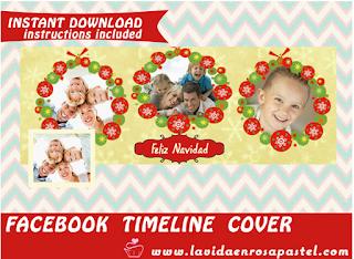 tarjetas de felicitacion, navidad, fiestas, adviento, año nuevo, cumpleaños, bautizos, matrimonio, tarjetas de agradecimiento, cabeceras de facebook,