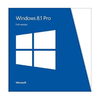 windows 8.1 64-bit iso image