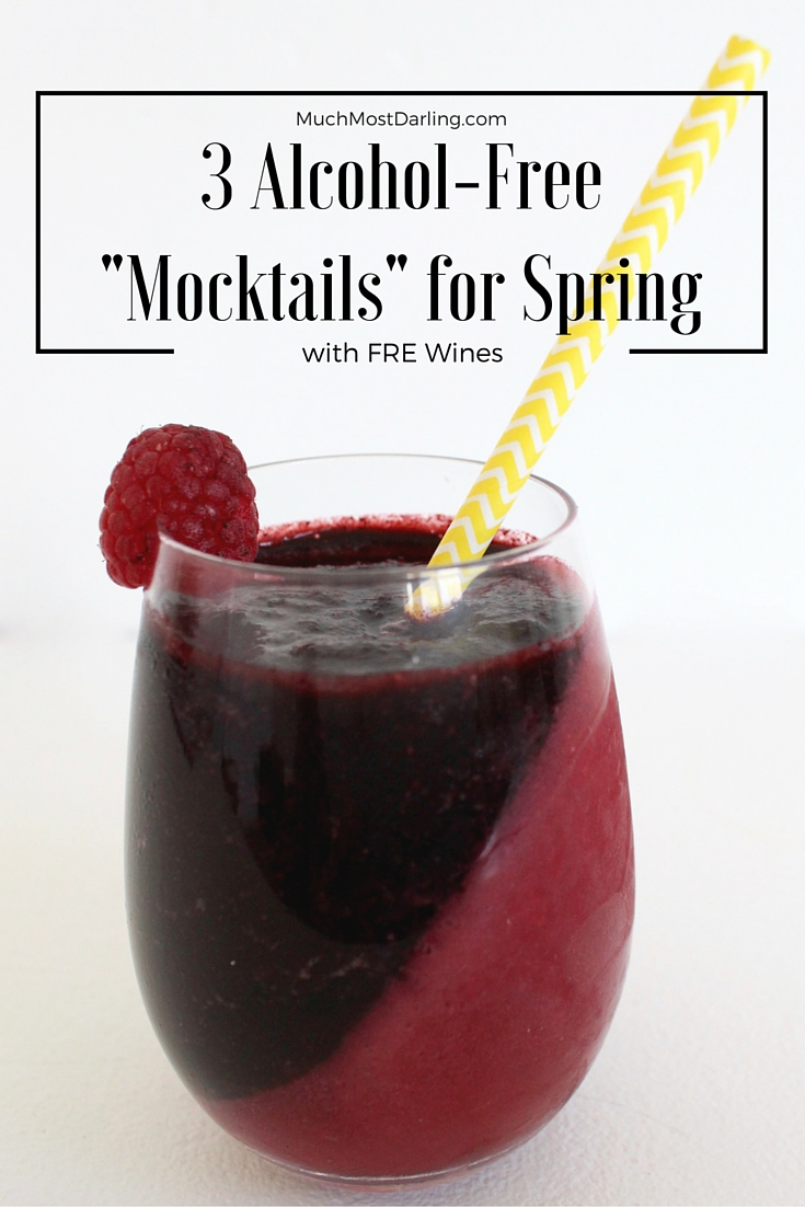 refreshing alcohol free drinks FRE Wine #shop