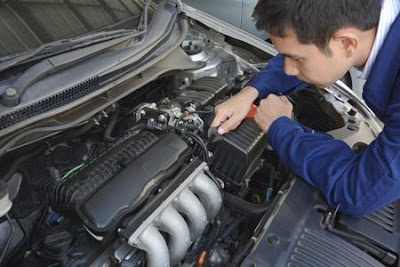 Diagnosing and Troubleshooting Common Car Problems