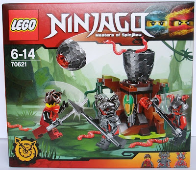 http://www.sbiramefigurky.cz/2017/02/recenze-lego-ninjago-70621-rumelkovi.html#more