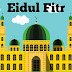 Eidul Fitr - Its Etiquette, Greeting, and Prayer