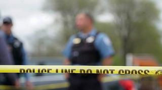 Παιδί 9 ετών σκότωσε την μητέρα του - Φοβόταν ότι μεγάλωνε έναν serial killer