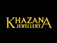Cashiers and Sales Executives Jobs in Khazana
