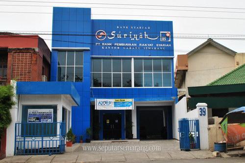 Alamat Bank Muamalat Di Medan Kantor Bank Muamalat Di Jakarta Pusat Alamat Bank Alamat Mandiri Syariah Di Semarang