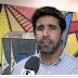 DFTV DENUNCIA ROOSEVELT VILELA POR COAÇÃO A FUNCIONÁRIOS DE ADMINISTRAÇÕES REGIONAIS