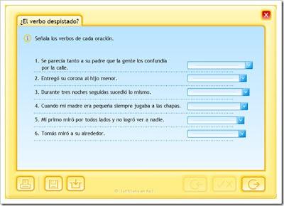 http://www.juntadeandalucia.es/averroes/centros-tic/41009470/helvia/aula/archivos/repositorio/0/192/html/recursos/U14/recursos/verbo_despistado/es_carcasa.html