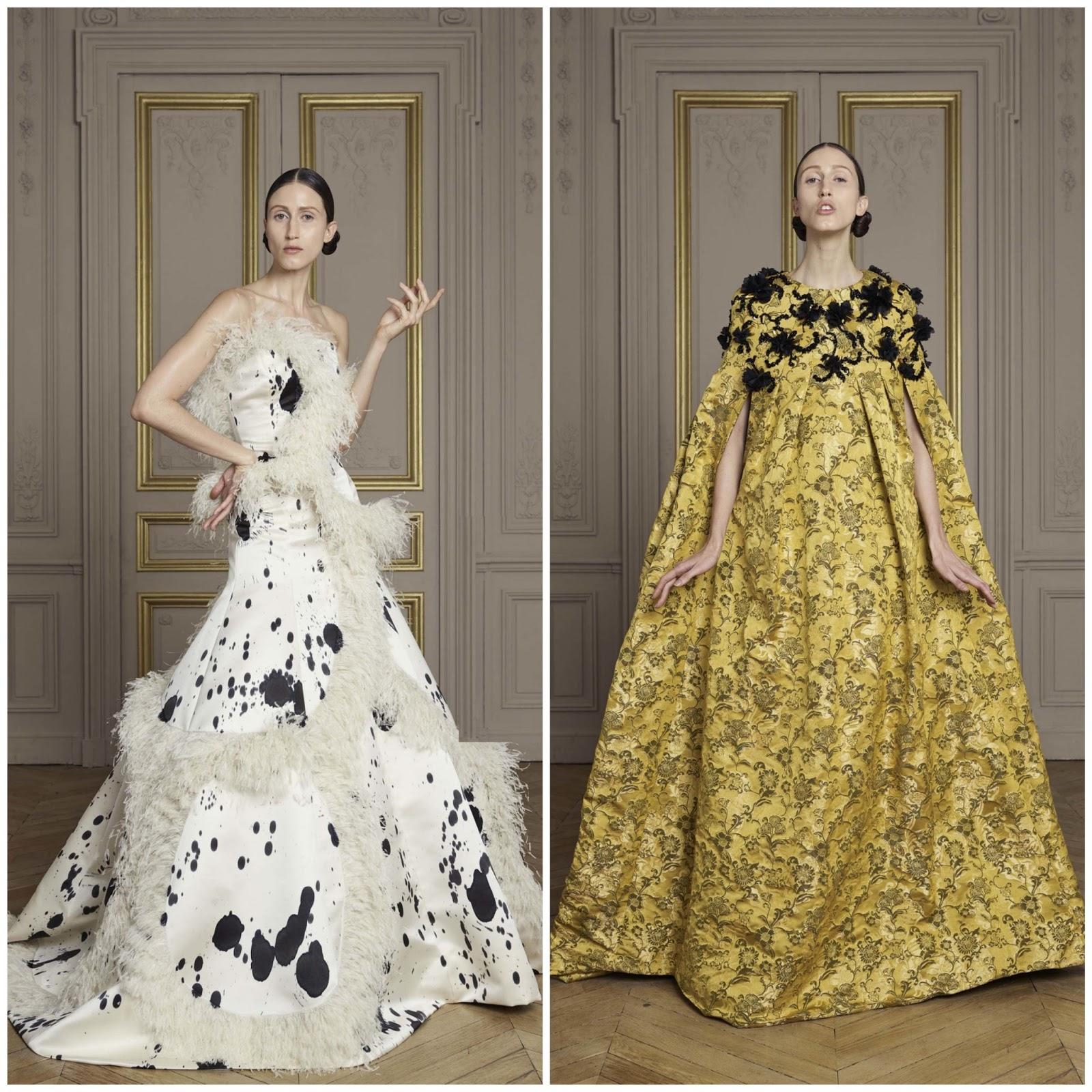 Wedding Gowns Cleveland Ohio: Nick Verreos's Blog