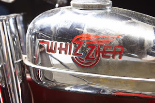 EJ-Potter-Widowmaker-7-Motorcycle-with-a-Chevy-V8-08-620x413