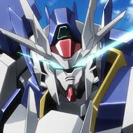 Gundam Build Divers Episode 01 Subtitle Indonesia