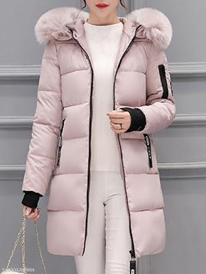 https://www.fashionmia.com/Products/hooded-zips-decorative-hardware-plain-long-sleeve-coats-223560.html