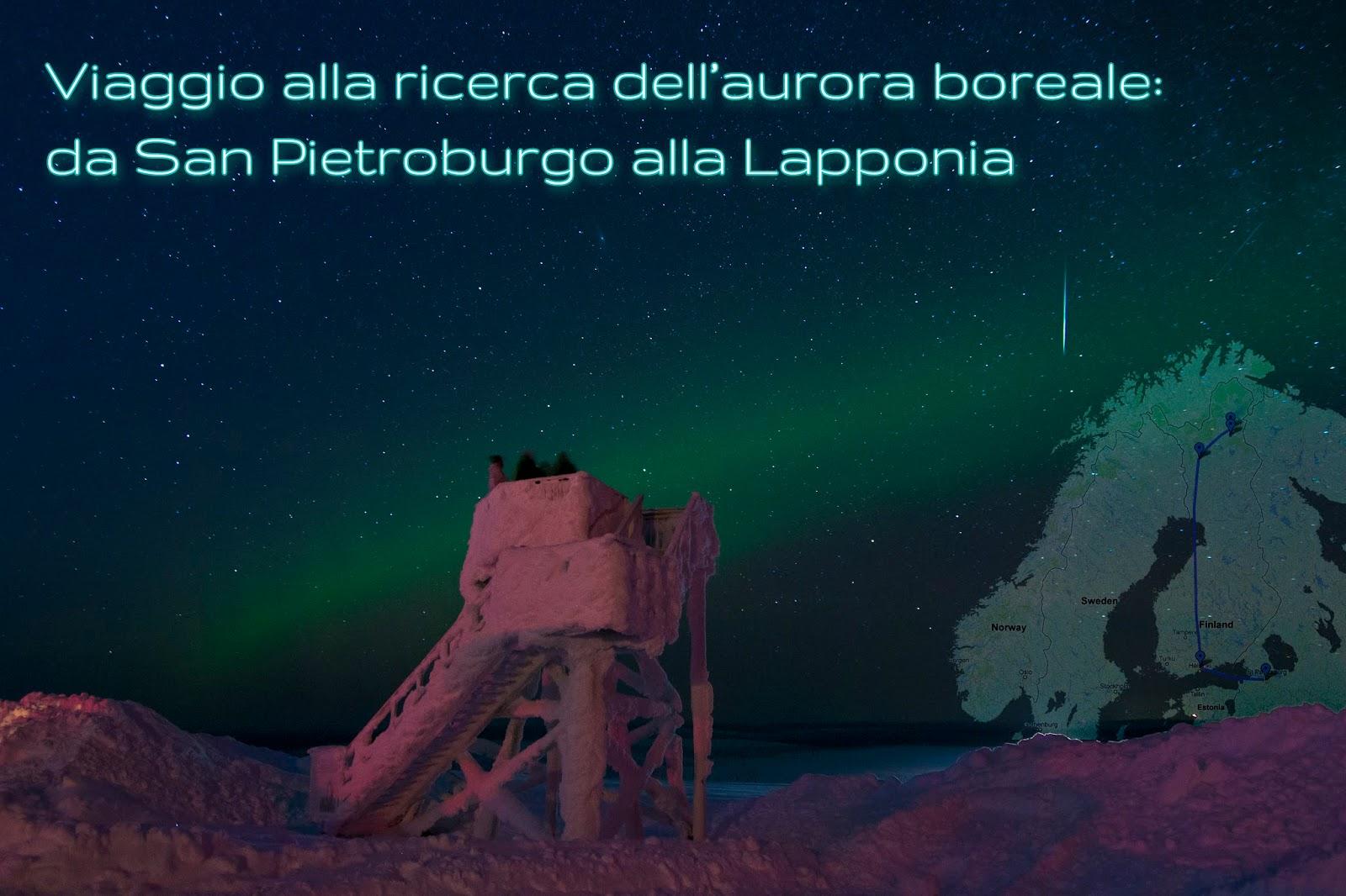 Viaggio-alla-ricerca-dell-aurora-boreale