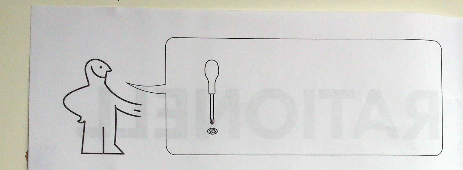 A Quoi Ressemblent Les Temps De Crises Chez Ikea