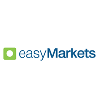 Broker EasyMarkets