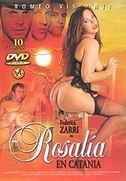 Rosalia en catania
