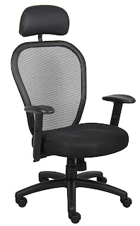 vista posture chair white plastic patio table and chairs how to find best office stay away from bad back pain