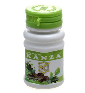 http://www.agenmadudanherbal.com/2016/11/majakani-kanza.html