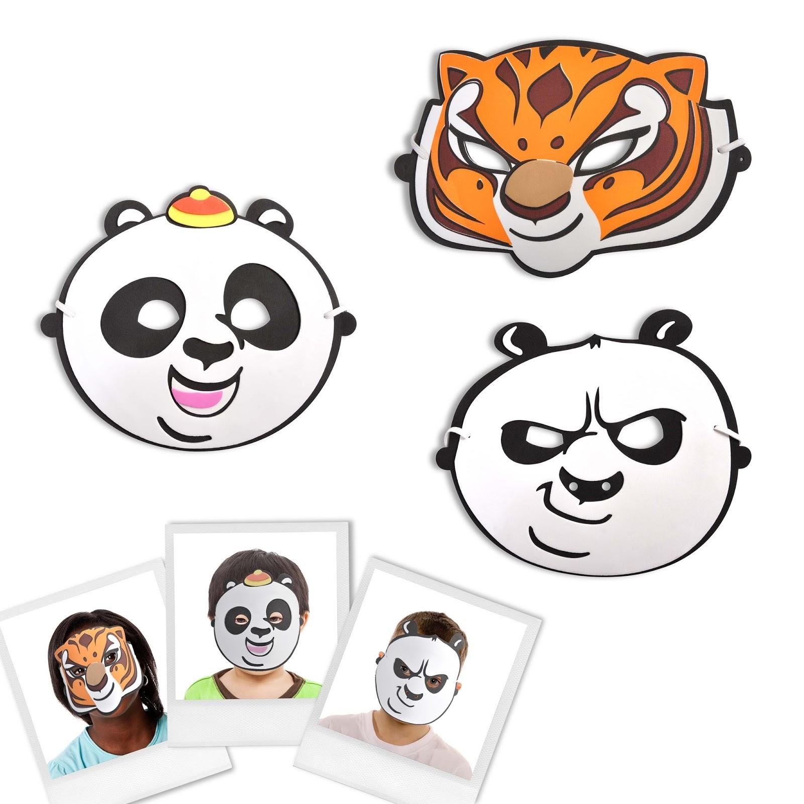 crazy4film kung fu panda 3 gewinnspiel. Black Bedroom Furniture Sets. Home Design Ideas