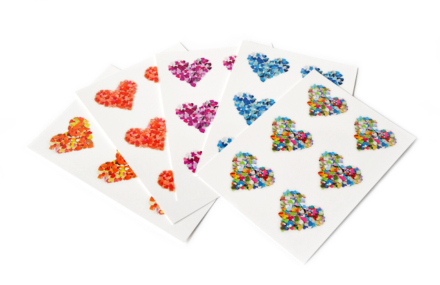 https://www.etsy.com/listing/84540907/postcards-with-colorful-hearts-set-of-5?ref=shop_home_active_1