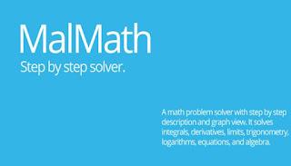 MalMath: Step by step solver 1.8.apk