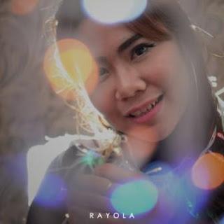 Rayola - Rindu Disayang Uda