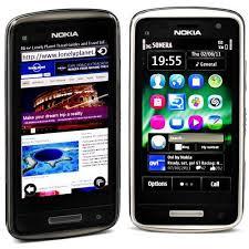 Nokia c6-06 usb driver free