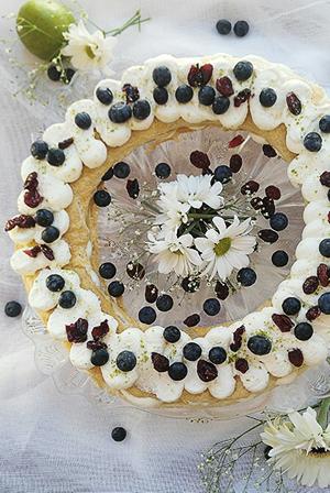 recetario-reto-disfruta-lima-18-recetas-dulces-lime-hojaldre-nata