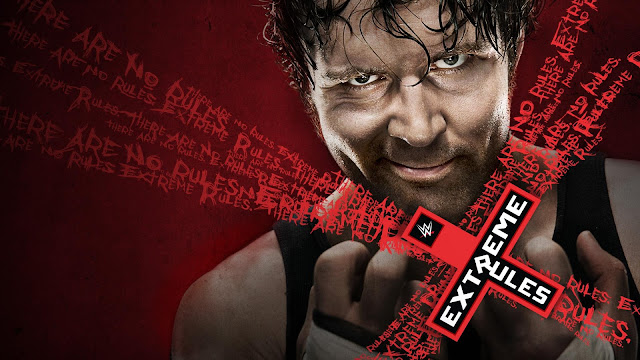 WWE Extreme Rules 2016: Preview, Predictions | TheSportMatrix | We