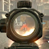 تحميل لعبة Modern Combat Versus للاندرويد قريبا | وداعا مودرن كومبات 5
