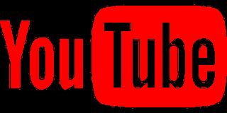 Apa Perbedaan Antara Blog Dengan YouTube?