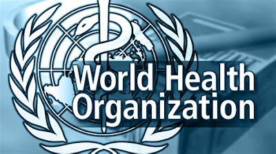 World Health Organization sneaks pro-abortion language into resolutions