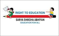 SSA Odisha Recruitment