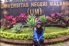 Jadwal Dan Peserta PLPG Rayon 115 Universitas Negei Malang