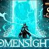 Omensight CODEX-3DMGAME Torrent Free Download