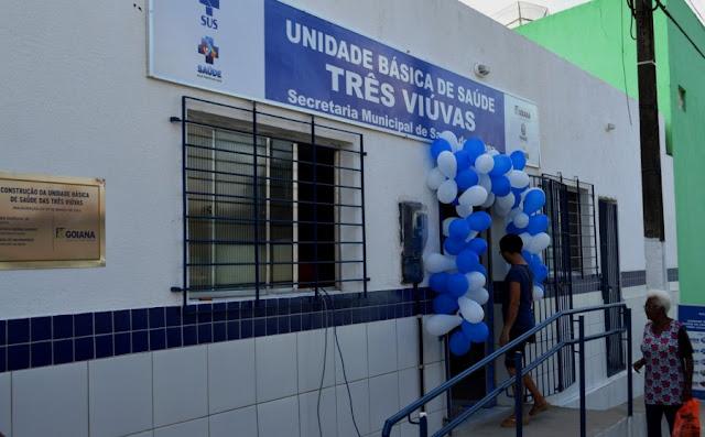 http://www.blogdofelipeandrade.com.br/2016/03/nova-ubs-tres-viuvas-e-entregue.html