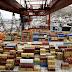 Εξαγωγές: Κάτω από τον ευρωπαϊκό μέσο όρο η συμβολή τους στην πραγματική οικονομία