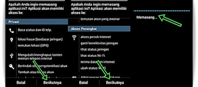 aplikasi bokep untuk android