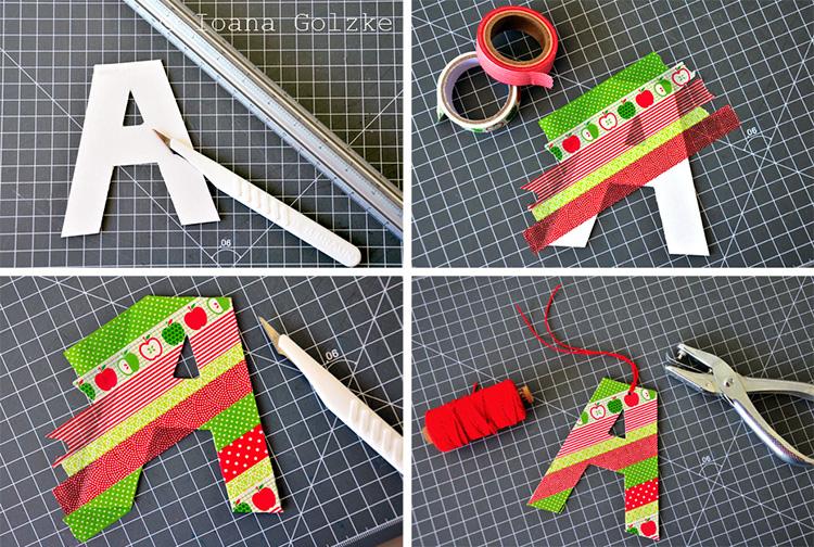 miss red fox diy tutorial wie bastelt man geschenkanh nger und sticker aus washi tape. Black Bedroom Furniture Sets. Home Design Ideas