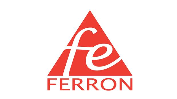 Lowongan Kerja Operator Produksi Lulusan SMA SMK Sederajat PT Ferron Par Pharmaceuticals