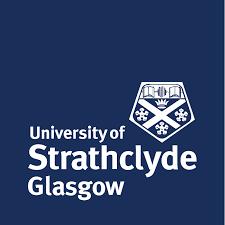منحة ممولة لكافة طلاب العالم لدراسة إدارة الأعمال في بريطانيا | المملكة المتحدة