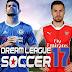 لعبة Dream League Soccer 2017 v3.09 مهكرة للاندرويد (آخر اصدار)