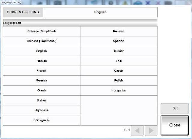 nissan-consult-3-language