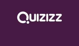 quizizz.com/join?gc=8662282